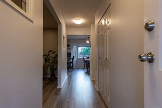 Photo 26: 401 Merecroft Rd in : CR Campbell River Central House for sale (Campbell River)  : MLS®# 862178