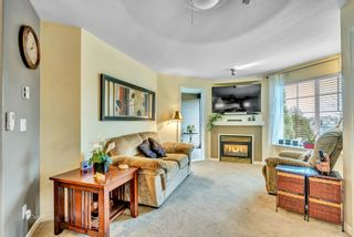 "Photo 9: 321 20200 56 Avenue in Langley: Langley City Condo for sale in ""THE BENTLEY"" : MLS®# R2526223"
