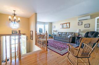 Photo 7: 104 Bucheron Crescent in Middle Sackville: 25-Sackville Residential for sale (Halifax-Dartmouth)  : MLS®# 202106864