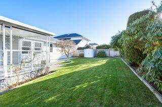 Photo 18: 6189 Waterbury Rd in : Na North Nanaimo House for sale (Nanaimo)  : MLS®# 863637