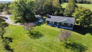 Photo 2: 3003 RIDGE Road in Acaciaville: 401-Digby County Residential for sale (Annapolis Valley)  : MLS®# 202123650