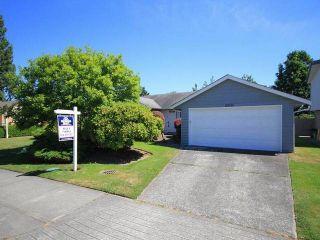 Photo 2: 10080 SPRINGMONT Drive in Richmond: Steveston North House for sale : MLS®# V1052808