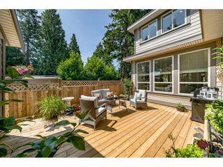 "Photo 30: 1748 140 Street in Surrey: Sunnyside Park Surrey House for sale in ""Sunnyside Park"" (South Surrey White Rock)  : MLS®# R2473196"