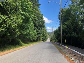 Photo 9: 2 Portsmouth Dr in VICTORIA: Co Lagoon Land for sale (Colwood)  : MLS®# 791244
