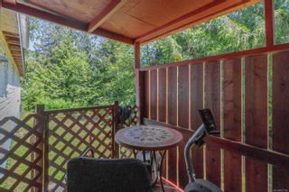 Photo 28: A31 920 Whittaker Rd in : ML Mill Bay Manufactured Home for sale (Malahat & Area)  : MLS®# 877784