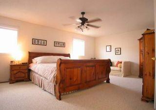 Photo 8: : House (2-Storey) for sale (E19: AJAX)  : MLS®# E973689