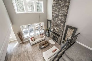 "Photo 12: 15 4550 TESKEY Road in Chilliwack: Promontory House for sale in ""Bear Creek Estates"" (Sardis)  : MLS®# R2346602"