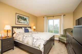 "Photo 10: 230 8860 NO. 1 Road in Richmond: Boyd Park Condo for sale in ""APPLE GREENE PARK"" : MLS®# R2514847"