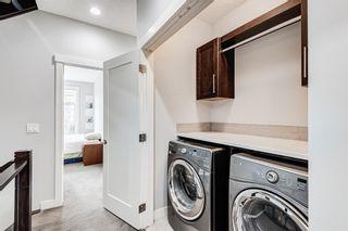 Photo 25: 2106 27 Avenue SW in Calgary: Richmond Semi Detached for sale : MLS®# A1148145