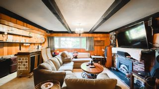 Photo 12: 1425 54 Street in Delta: Cliff Drive House for sale (Tsawwassen)  : MLS®# R2603178