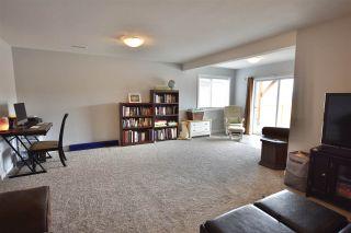 Photo 19: 146 EAGLE Crescent in Williams Lake: Williams Lake - City House for sale (Williams Lake (Zone 27))  : MLS®# R2556809