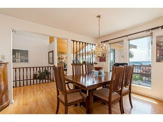 Photo 13: 2323 OTTAWA Ave in West Vancouver: Home for sale : MLS®# V1135947