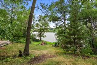 Photo 23: 4648 Henderson Highway in St Clements: Narol Residential for sale (R02)  : MLS®# 202119524