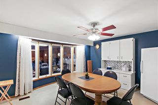 Photo 9: 30 East Gate in Winnipeg: Armstrong's Point Residential for sale (1C)  : MLS®# 202118460