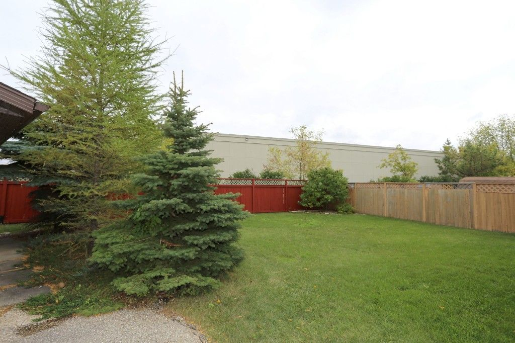 Photo 25: Photos: 68 Timberwood Trail in Winnipeg: Riverbend Single Family Detached for sale (4E)  : MLS®# 1725471