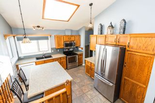 Photo 21: 9348 180A Avenue NW in Edmonton: Zone 28 House for sale : MLS®# E4240448