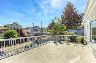 Photo 15: 3792 KNIGHT Street in Vancouver: Knight House for sale (Vancouver East)  : MLS®# R2556017