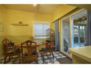 Photo 7: 2023 KITCHENER Street in Vancouver: Grandview VE House for sale (Vancouver East)  : MLS®# V924913