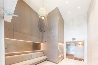 "Photo 5: N107 5189 CAMBIE Street in Vancouver: Cambie Condo for sale in ""CONTESSA"" (Vancouver West)  : MLS®# R2554655"