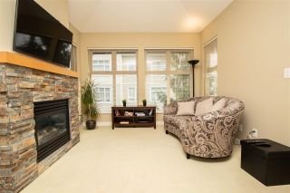 """Main Photo: 406 188 W 29 Street in North Vancouver: Upper Lonsdale Condo for sale in """"VISTA 29"""" : MLS®# R2320845"""