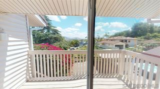 Photo 13: MOUNT HELIX House for sale : 4 bedrooms : 10764 QUEEN AVE in La Mesa