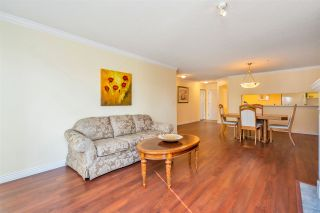 "Photo 16: 307 13860 70 Avenue in Surrey: East Newton Condo for sale in ""Chelsea Gardens"" : MLS®# R2532717"
