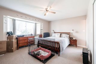 "Photo 9: 3311 HYDE PARK Place in Coquitlam: Park Ridge Estates House for sale in ""PARK RIDGE ESTATES"" : MLS®# R2473200"