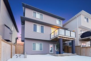 Photo 4: 89 Sherwood Heights NW in Calgary: Sherwood Detached for sale : MLS®# A1129661