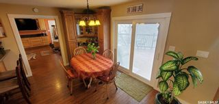 Photo 12: 456 Abel Drive in Crooked Lake: Residential for sale : MLS®# SK852166