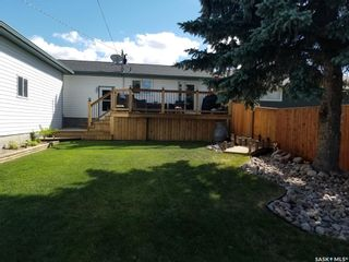Photo 32: 349 4th Avenue West in Unity: Residential for sale : MLS®# SK860780