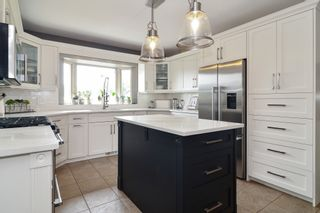 "Photo 10: 24724 122A Avenue in Maple Ridge: Websters Corners House for sale in ""GARIBALDI"" : MLS®# R2587752"