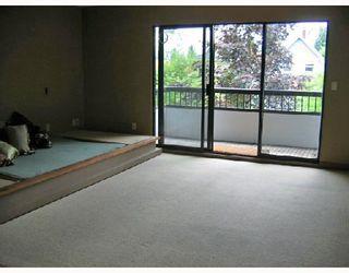"Photo 2: 307 2250 OXFORD Street in Vancouver: Hastings Condo for sale in ""LANDMARK OXFORD"" (Vancouver East)  : MLS®# V715800"