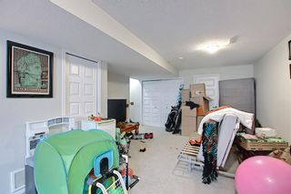 Photo 29: 3904 1001 8 Street NW: Airdrie Row/Townhouse for sale : MLS®# A1124150
