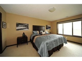 Photo 10: 164 EVEROAK Close SW in CALGARY: Evergreen Residential Detached Single Family for sale (Calgary)  : MLS®# C3446163