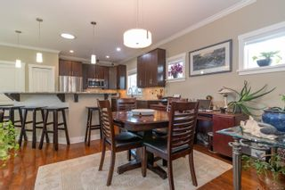 Photo 7: 3046 Alouette Dr in : La Westhills House for sale (Langford)  : MLS®# 885281