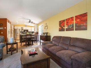 Photo 8: 1 6990 Dickinson Rd in : Na Lower Lantzville Manufactured Home for sale (Nanaimo)  : MLS®# 882618