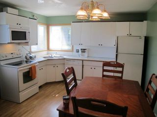 Photo 7: 70159 Singbeil  48 E Road South in BEAUSEJOUR: Beausejour / Tyndall Residential for sale (Winnipeg area)  : MLS®# 1218408