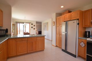 Photo 12: 30 Mulberry Bay in Oakbank: Single Family Detached for sale : MLS®# 1321506