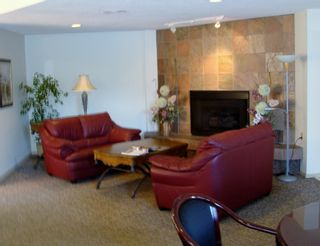 "Photo 19: 320 8880 NO 1 Road in Richmond: Boyd Park Condo for sale in ""APLLE GREENE"" : MLS®# V898589"