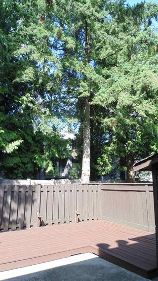 Photo 13: 121 9467 PRINCE CHARLES Boulevard in Surrey: Queen Mary Park Surrey Townhouse for sale : MLS®# R2197808