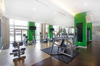 Photo 6: 1305 70 Forest Manor Road in Toronto: Henry Farm Condo for lease (Toronto C15)  : MLS®# C4582032