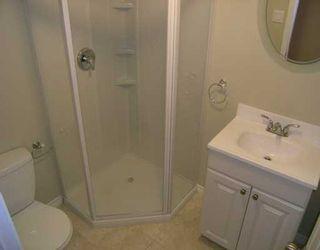 Photo 7: 12028 221ST Street in Maple_Ridge: West Central House for sale (Maple Ridge)  : MLS®# V624882