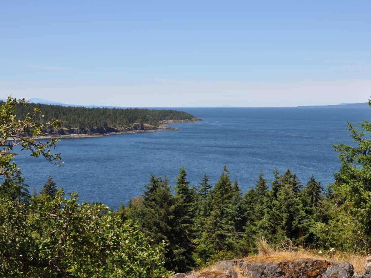 Main Photo: LOT 15 HUNTINGTON PLACE in NANOOSE BAY: PQ Fairwinds Land for sale (Parksville/Qualicum)  : MLS®# 717528