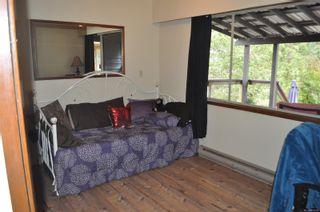 Photo 15: 225 Vesuvius Bay Rd in : GI Salt Spring House for sale (Gulf Islands)  : MLS®# 870785
