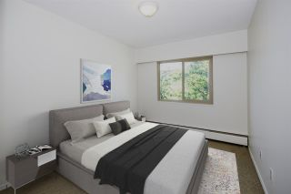 """Photo 19: 204 225 W 3RD Street in North Vancouver: Lower Lonsdale Condo for sale in """"Villa Valencia"""" : MLS®# R2459541"""