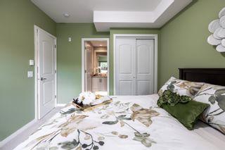 "Photo 17: 308 6470 194 Street in Surrey: Clayton Condo for sale in ""Waterstone"" (Cloverdale)  : MLS®# R2622977"