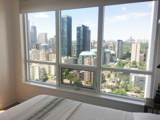 Photo 14: 3001 120 Homewood Avenue in Toronto: North St. James Town Condo for lease (Toronto C08)  : MLS®# C4495593