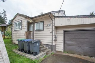 Photo 2: 17846 60 Avenue in Surrey: Cloverdale BC House for sale (Cloverdale)  : MLS®# R2575698