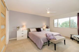 Photo 11: 3375 NORWOOD Avenue in North Vancouver: Upper Lonsdale House for sale : MLS®# R2222934