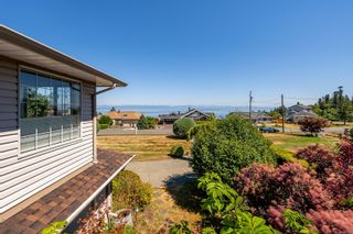 Photo 14: 6369 Eagles Dr in : CV Courtenay North House for sale (Comox Valley)  : MLS®# 884175
